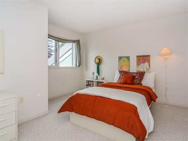 Photo 25: Photos: 1742 25 Street SW in Calgary: Shaganappi House for sale : MLS®# C4073026