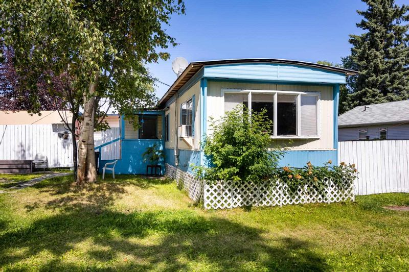 FEATURED LISTING: 7137 KENNEDY Crescent Prince George