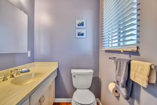 """Photo 24: 7444 BARMSTON Place in Delta: Nordel House for sale in """"Royal York"""" (N. Delta)  : MLS®# R2542398"""