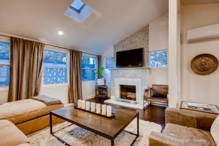 Photo 3: MOUNT HELIX House for sale : 5 bedrooms : 9255 Mollywoods Avenue in La Mesa