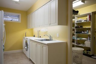 Photo 31: 4315 W 3RD Avenue in Vancouver: Point Grey House for sale (Vancouver West)  : MLS®# R2576391