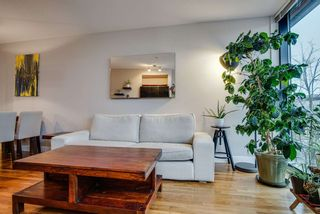 """Photo 6: 307 2525 BLENHEIM Street in Vancouver: Kitsilano Condo for sale in """"THE MACK"""" (Vancouver West)  : MLS®# R2517889"""
