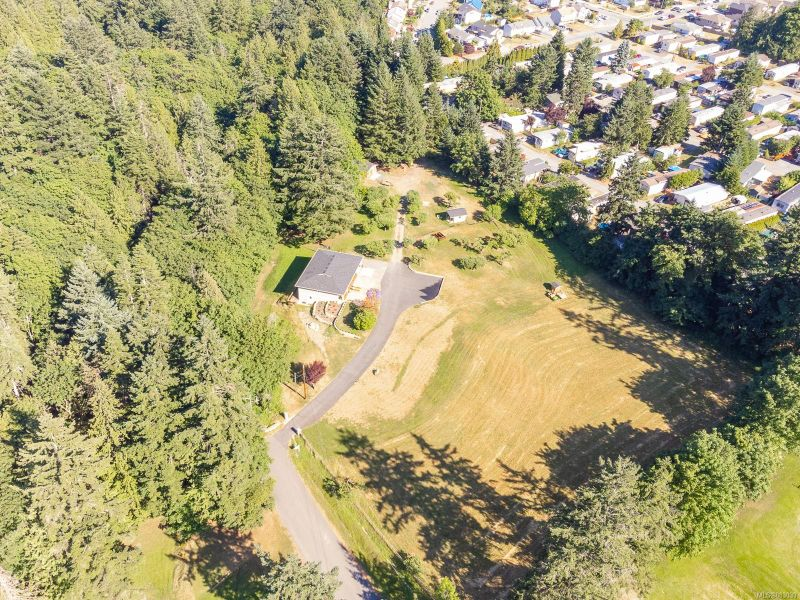 FEATURED LISTING: 319 8th St