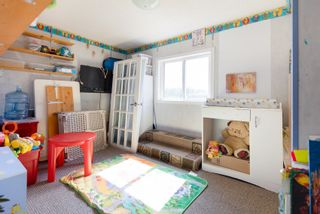 Photo 20: 8535 PINEGROVE Drive in Prince George: Pineview Manufactured Home for sale (PG Rural South (Zone 78))  : MLS®# R2612339