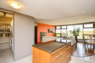 Photo 9: 506 6369 Coburg Road in Halifax: 2-Halifax South Residential for sale (Halifax-Dartmouth)  : MLS®# 202112967