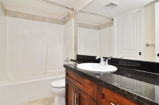 """Photo 9: 177 20180 FRASER Highway in Langley: Langley City Townhouse for sale in """"Paddington"""" : MLS®# R2524165"""
