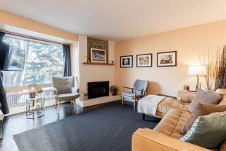 Photo 10: 1441 Ranchlands Road NW in Calgary: Ranchlands Row/Townhouse for sale : MLS®# A1061548