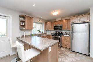 Photo 8: 232 4699 Muir Rd in : CV Courtenay East Condo for sale (Comox Valley)  : MLS®# 881525