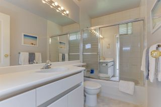 Photo 26: 4 1238 EASTERN Drive in Port Coquitlam: Citadel PQ Townhouse for sale : MLS®# R2471076