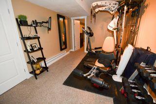 Photo 16: 8611 109 Avenue in Fort St. John: Fort St. John - City NE House for sale (Fort St. John (Zone 60))  : MLS®# R2166692