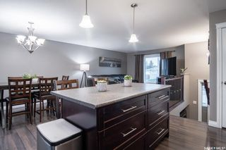 Photo 7: 31 6th Avenue in Langham: Residential for sale : MLS®# SK859370