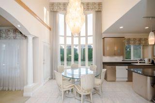 Photo 7: 4580 GRANVILLE Avenue in Richmond: Quilchena RI House for sale : MLS®# R2171579
