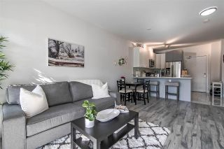 """Photo 4: 102 12310 222 Street in Maple Ridge: West Central Condo for sale in """"THE 222"""" : MLS®# R2347704"""
