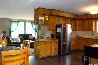 Photo 5: 58 Government Road in Prud'homme: Residential for sale : MLS®# SK864721