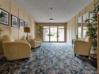 Photo 15: 304 1040 Rockland Ave in VICTORIA: Vi Downtown Condo for sale (Victoria)  : MLS®# 739026