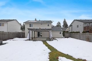 Photo 26: 2823 Piercy Ave in : CV Courtenay City House for sale (Comox Valley)  : MLS®# 866742