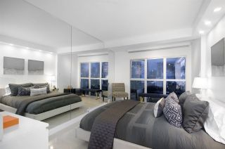 """Photo 13: 1907 1188 HOWE Street in Vancouver: Downtown VW Condo for sale in """"1188 Howe"""" (Vancouver West)  : MLS®# R2132666"""