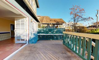 Photo 9: 3692 W 26TH Avenue in Vancouver: Dunbar House for sale (Vancouver West)  : MLS®# R2516018