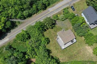 Photo 8: 167 BAYVIEW SHORE Road in Bay View: 401-Digby County Residential for sale (Annapolis Valley)  : MLS®# 202115064