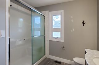 Photo 28: 20 WESTPARK Court: Fort Saskatchewan House for sale : MLS®# E4249036