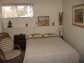 Photo 8: 11018 83A Avenue in North Delta: Home for sale : MLS®# F2903327