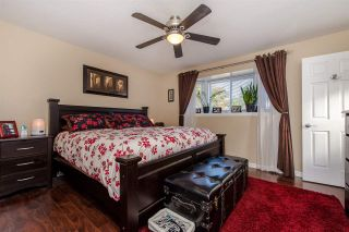 Photo 10: 33542 BEST Avenue in Mission: Mission BC House for sale : MLS®# R2209776