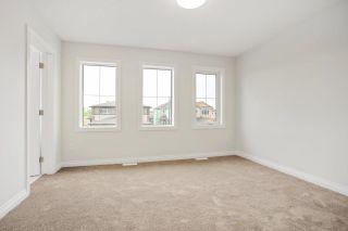 Photo 21: 5720 Cautley Crescent in Edmonton: Zone 55 House for sale : MLS®# E4262285