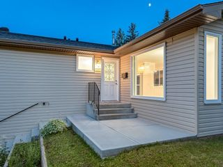 Photo 22: 320 CANNIFF Place SW in Calgary: Canyon Meadows Detached for sale : MLS®# A1080167