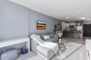 """Photo 8: 207 271 FRANCIS Way in New Westminster: Fraserview NW Condo for sale in """"PARKSIDE"""" : MLS®# R2561066"""