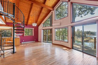 Photo 16: 1255 Huntley Rd in : Isl Quadra Island House for sale (Islands)  : MLS®# 873207