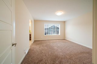 Photo 12: 31 SKYVIEW SHORES Link in Calgary: Skyview Ranch Detached for sale : MLS®# A1130937