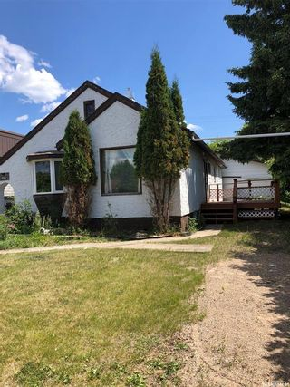 Photo 35: 216 Main Street in Hudson Bay: Residential for sale : MLS®# SK859752