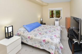 Photo 14: 105 360 GOLDSTREAM Ave in : Co Colwood Corners Condo for sale (Colwood)  : MLS®# 883233