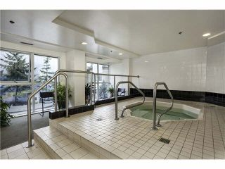 """Photo 15: 1906 1166 MELVILLE Street in Vancouver: Coal Harbour Condo for sale in """"COAL HARBOUR ORCA PLACE"""" (Vancouver West)  : MLS®# R2003587"""