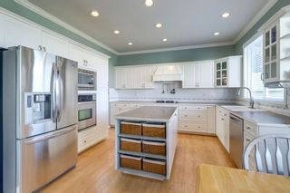 """Photo 11: 1075 COUTTS Way in Port Coquitlam: Citadel PQ House for sale in """"CITADEL"""" : MLS®# R2259660"""