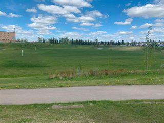 Photo 29: 206 5065 31 Avenue in Edmonton: Zone 29 Condo for sale : MLS®# E4246913