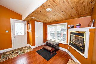 Photo 3: 6 Greenoch Drive in Dartmouth: 17-Woodlawn, Portland Estates, Nantucket Residential for sale (Halifax-Dartmouth)  : MLS®# 202107617