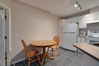 Photo 4: 121 345 Rocky Vista Park NW in Pavilions: Lowrise Apartment for sale : MLS®# C3651078