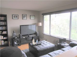 Photo 3: 7713 CEDAR Street in Mission: Mission BC House for sale : MLS®# F1439591