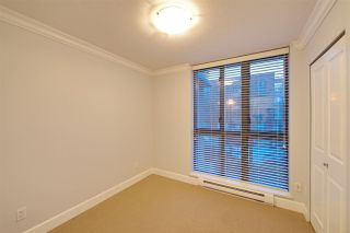 Photo 8: 202 3588 CROWLEY DRIVE in Vancouver: Collingwood VE Condo for sale (Vancouver East)  : MLS®# R2245192