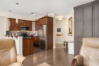 Photo 10: 2310 15 Sunset Square: Cochrane Apartment for sale : MLS®# A1088387
