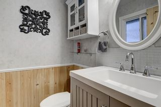 Photo 20: 183 Brabourne Road SW in Calgary: Braeside Detached for sale : MLS®# A1064696