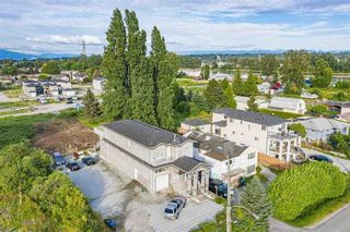 Photo 4: 129 JARDINE Street in New Westminster: Queensborough House for sale : MLS®# R2558383