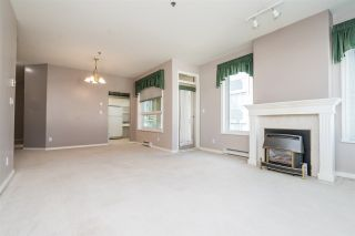 "Photo 8: 206 45775 SPADINA Avenue in Chilliwack: Chilliwack W Young-Well Condo for sale in ""Ivy Green"" : MLS®# R2526090"