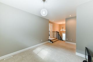 Photo 8: 21071 78B AVENUE in Langley: Willoughby Heights House for sale : MLS®# R2294618
