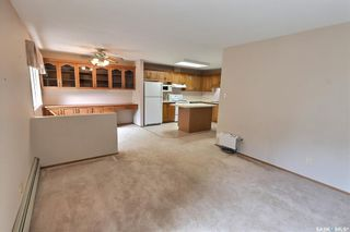 Photo 18: 201 54 19th Street East in Prince Albert: East Hill Residential for sale : MLS®# SK867441