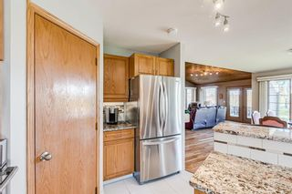 Photo 15: 32571 Rge Rd 52: Rural Mountain View County Detached for sale : MLS®# A1152209