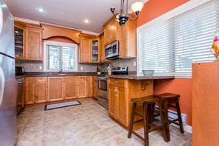 """Photo 7: 27 19219 67 Avenue in Surrey: Clayton Townhouse for sale in """"Balmoral"""" (Cloverdale)  : MLS®# R2059751"""