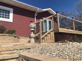Photo 24: 3 Pelican Drive in Pelican Lake: R34 Residential for sale (R34 - Turtle Mountain)  : MLS®# 202026627