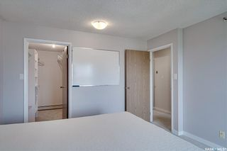 Photo 15: 1403 311 6th Avenue North in Saskatoon: Central Business District Residential for sale : MLS®# SK864102